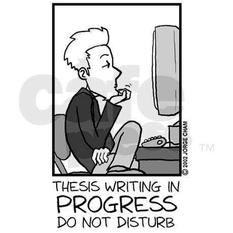 d thesis writing Welcome to thesishelpae where you will get the best thesis writers in dubai, uaeour thesis writing help in dubai, uae is motivated by the utmost desire of guaranteeing you success with our highly experienced writers who have mastered the art of thesis writing, the majority with masters and phd qualificationswe have a unique approach to our thesis writing services in dubai, irrespective.