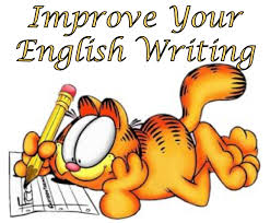 develop our writing abilities
